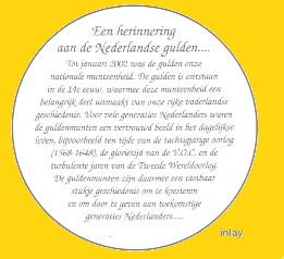 munt belgie 2008 60 jaar